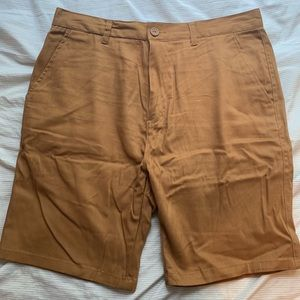 Other - Brand new Shorts